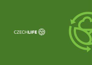 MŽP na vědeckém veletrhu v Brně zahájilo informační kampaň k programu LIFE
