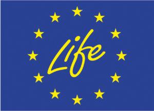 Přípravné projekty LIFE pro Evropský sbor solidarity