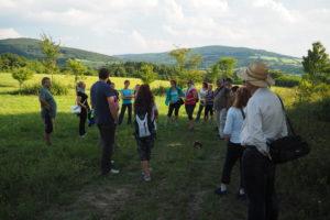 Česko-slovenská spolupráce pomáhá v přípravě projektů LIFE