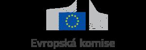 Očekávané vyhlášení evropské výzvy programu LIFE: 28. dubna 2017