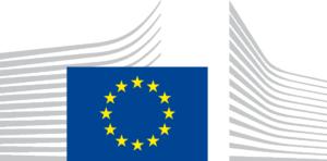 Nová EU výzva programu LIFE. Na zlepšení evropského životního prostředí jde letos 397 milionů eur