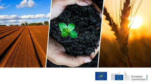 Dne 29. dubna 2021 bylo přijato nové nařízení k programu LIFE na období 2021 – 2027