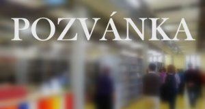 """Pozvánka na online konferenci k projektu """"Better Use of EU programmes under direct management in the Czech Republic"""""""